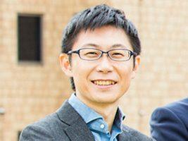 profile-kaneda2